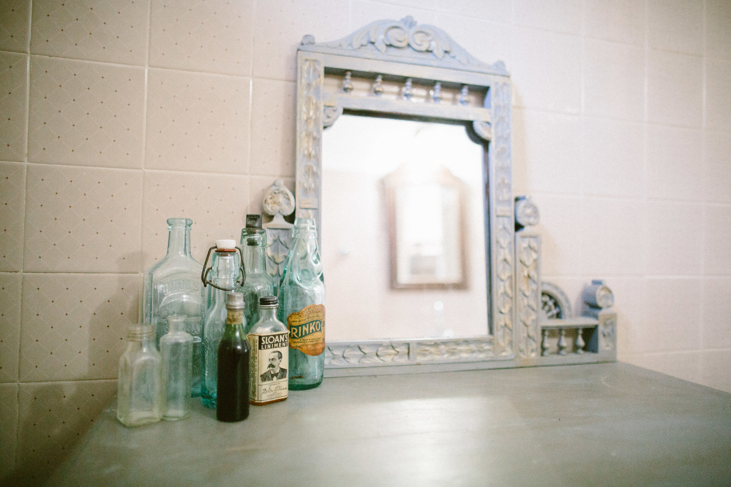 What Is Salle De Bain ~ Salle De Bain La Narnia Hacienda Messanges