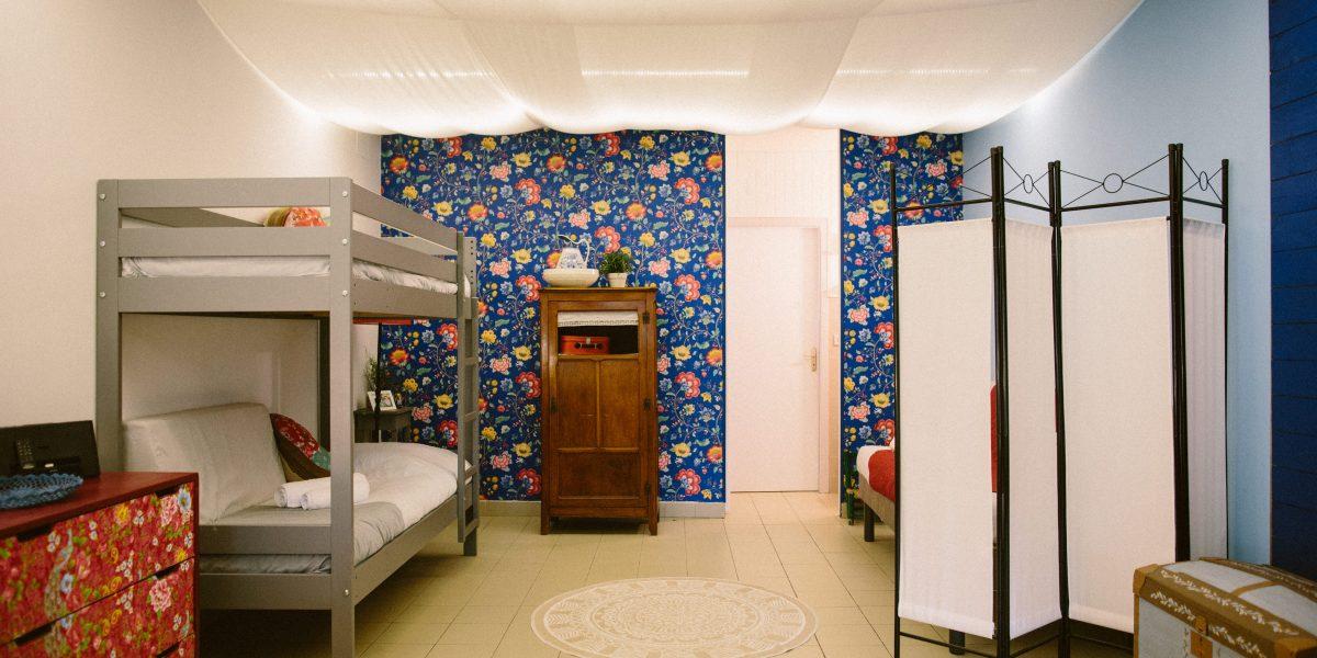 chambre d'hôtes Kianna