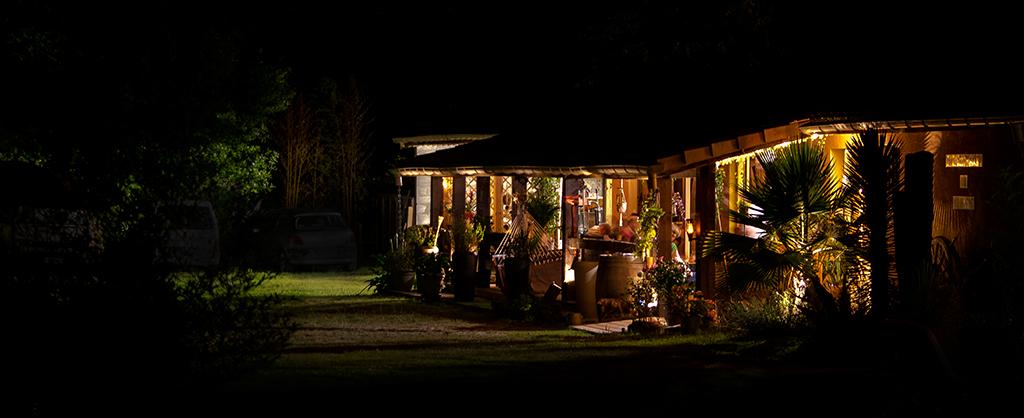 café culturel soirée workshop maison d'hôtes